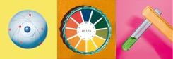 logo-3-chimie.jpg
