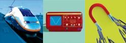 logo3-elec.jpg